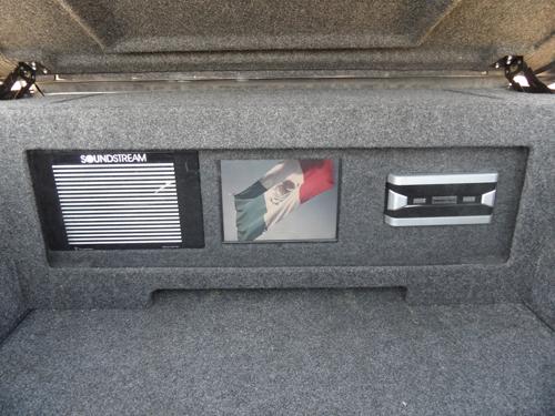 Best Car Stereo Installation San Diego Shop | BigBoyzCarAudio.com - Big Boyz Car Audio